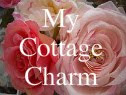 My Cottage Charm