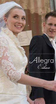 Allegra Esküvőszervezés