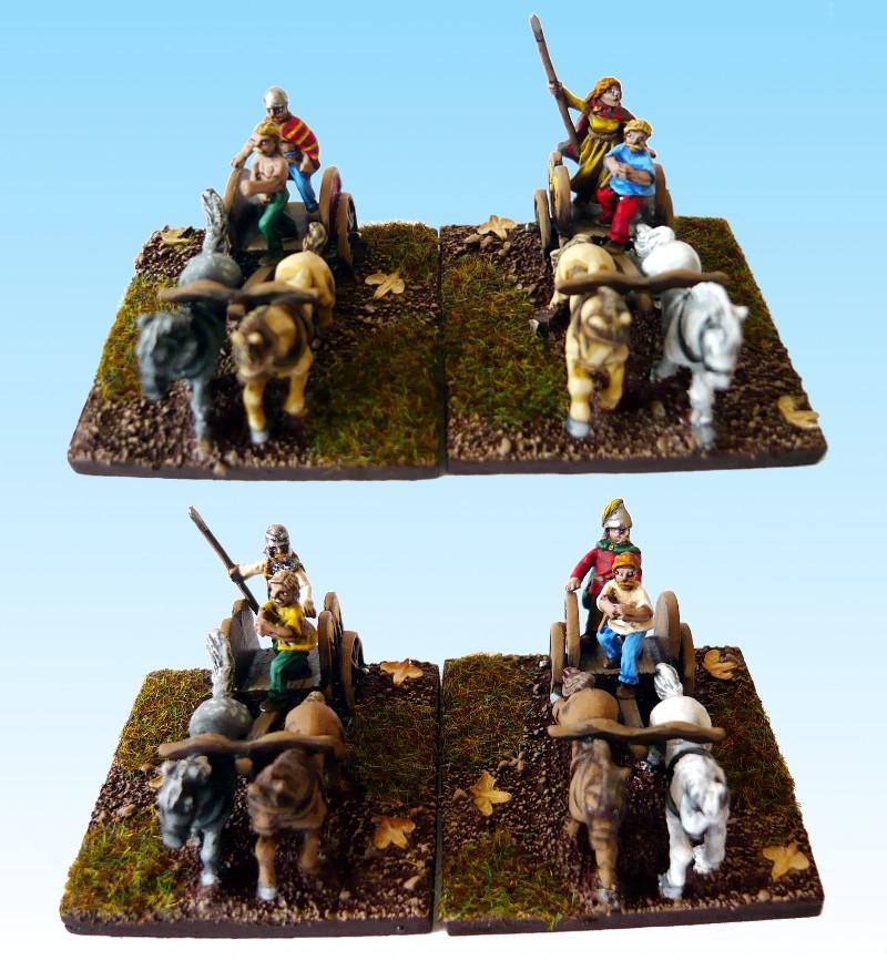 (DBA) Ancient British Grupowe+od+frontu