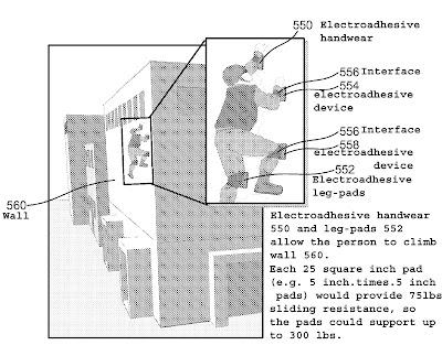 reprogramming ford windstar 3 8