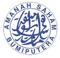 amanah saham bumiputera1 Dividend Amanah Saham Berhad (ASB) 1992 2010