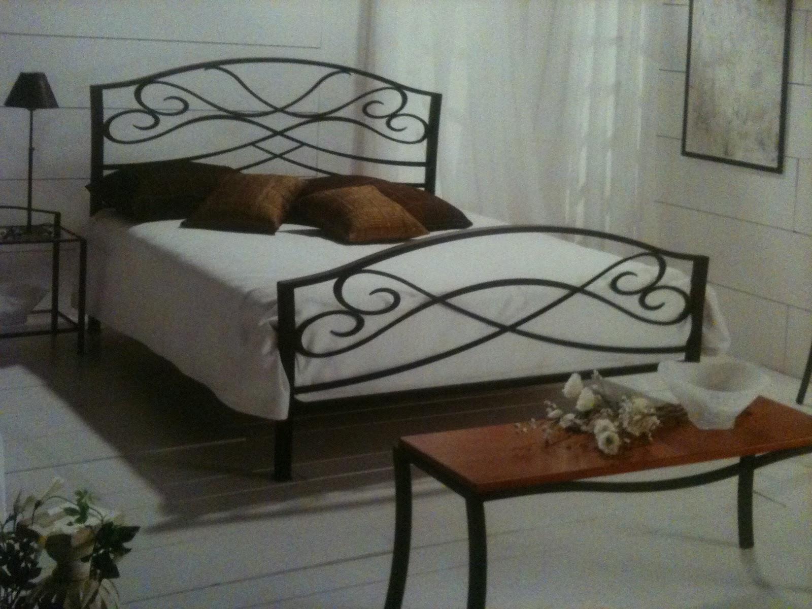 Brass Metal Furniture