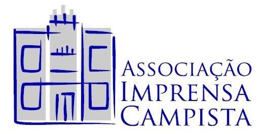 Associação de Imprensa Campista