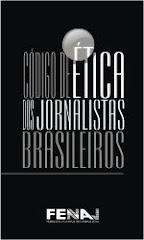 >> Código de Ética dos Jornalistas