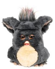 Mi Furby