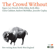 Flax Books: The Crowd Without