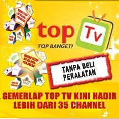 Klik TOP TV