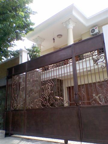 Home » Search Results for: Jual Beli Kenari Di Semarang