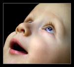 """""""Ensina a criança no caminho em que deve andar e quando ela for velha não se desviará dele"""""""""""