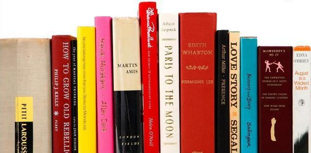 Coterie Books
