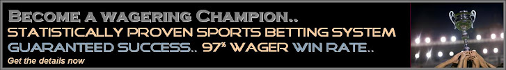 Transform Your Knowledge to Become a Successful Bettor