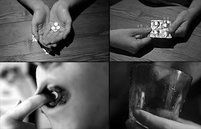 misoprostol+diclofenaco+aborto