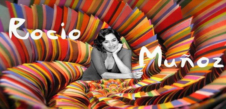 Rocio Muñoz