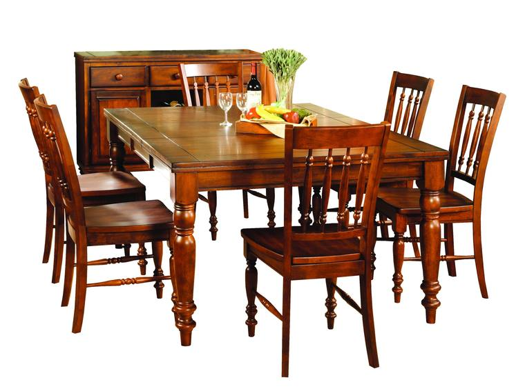 Outstanding Rustic Dining Room Furniture Sets 760 x 567 · 54 kB · jpeg