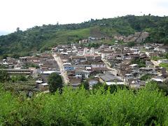 Municipio de Florencia Cauca
