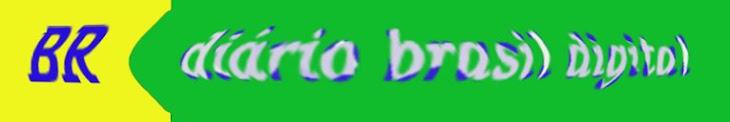 DIÁRIO BRASIL DIGITAL®