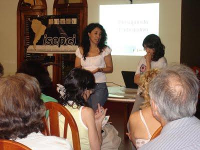 [Sandra+Oviedo]