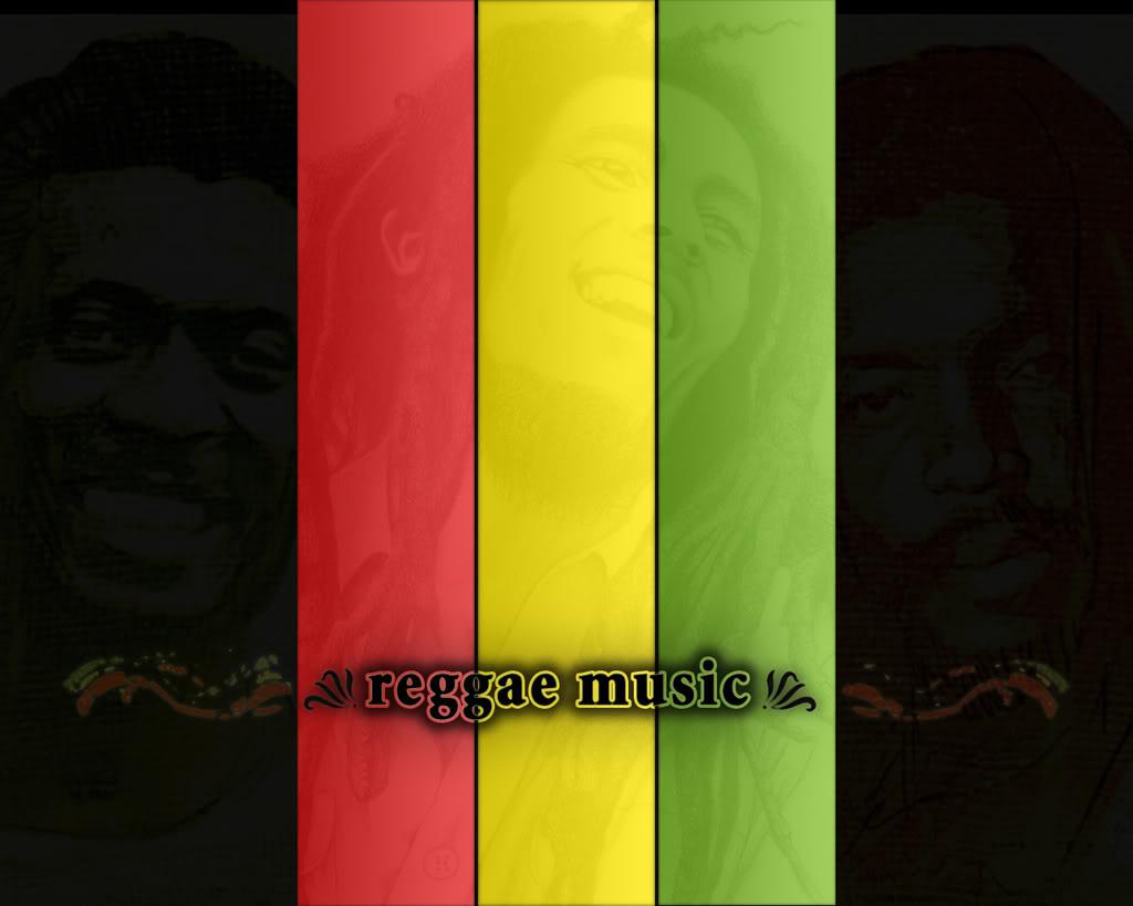 http://1.bp.blogspot.com/_vh9dzRU1ep0/TI6fbaGLJkI/AAAAAAAALSw/PsxQFXs4CBc/s1600/Reggae_Music_by_T_I_F.jpg