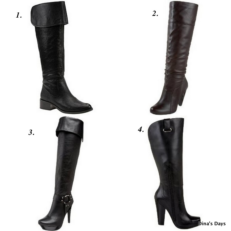 jessica simpson shoes boots. Jessica Simpson Cobra Boot