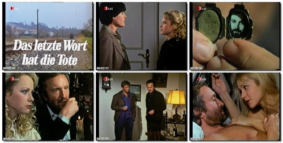 Der Alte - Series (1977-1987) - Page 2 40