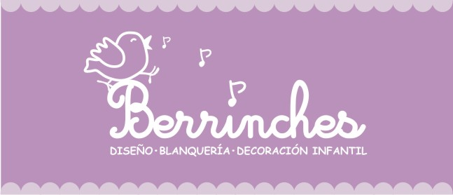 Berrinches :: Diseño & Deco