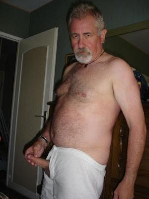 Postado Por Oldermen S Marcadores Homens Semi Nus De P