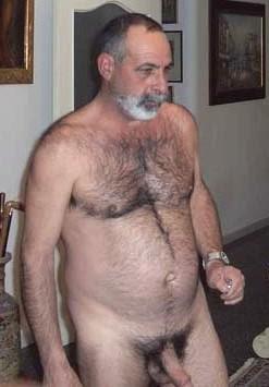 homens velhos nus sexo casadas