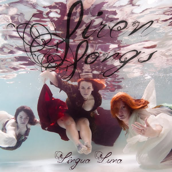 Siren Songs - released October 8, 2010