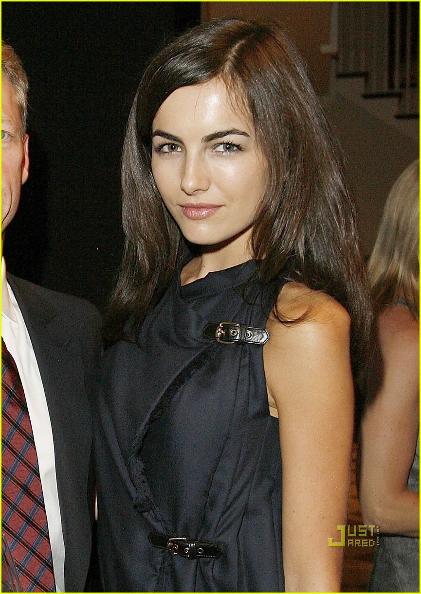 Camilla Belle Dignitas International 04jpg