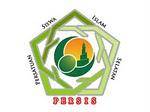 ~Persatuan Siswa Islam Selatan~