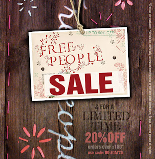 www.freepeople.com sale