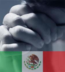 MEXICO PARA CRISTO