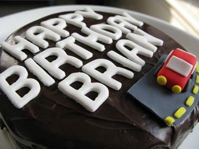 http://1.bp.blogspot.com/_vhuFWbPB_iU/SYPNDwDcl-I/AAAAAAAARes/IONmksCFSsg/s400/Car+Cake+(10).jpg