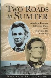 bruce catton grant and lee Summarize the background and the way of life that produced robert e lee then do the same for ulysses s grant according to catton, what ideals did each man represent.