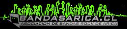 Asociación de Bandas de Rock Arica