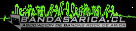 Asociación de Bandas de Rock