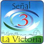 Señal 3 La Victoria