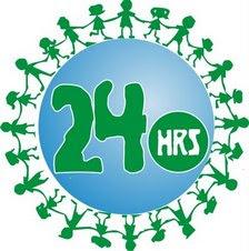 Programa 24 Horas