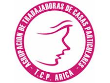Agrupación de Trabajadoras de Casa Particular Arica