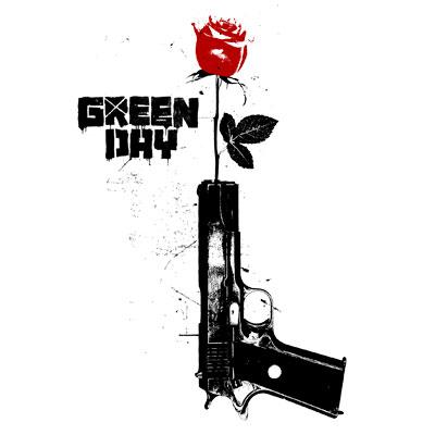 Musica de green day 21 guns para descargar