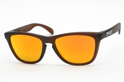 pyywv oaklwy ray ban sunglasses for cheap - Gartenpaedagogik