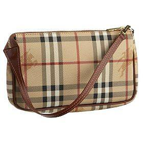 my favorite designer handbags evolution of burberry handbags