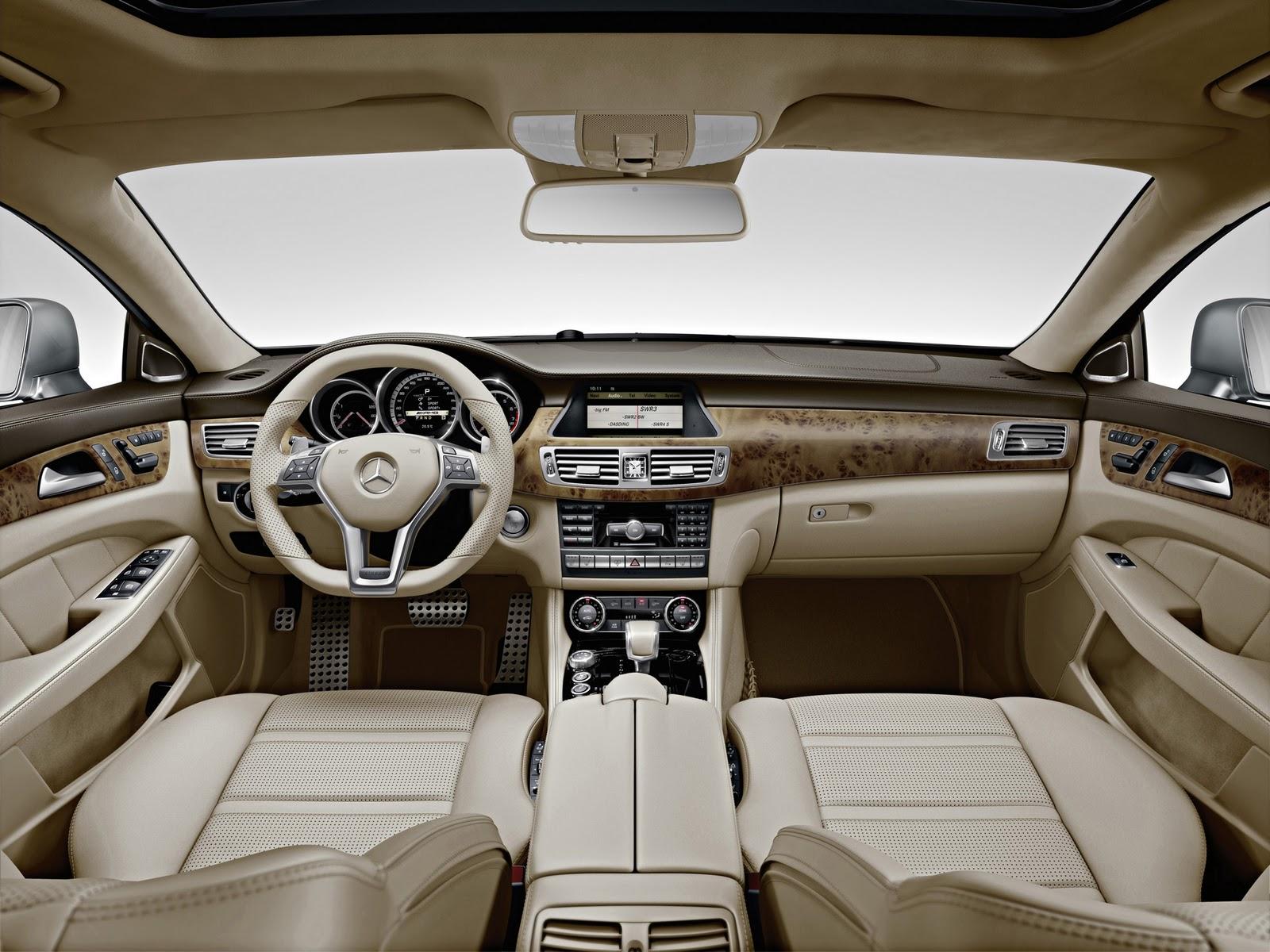 http://1.bp.blogspot.com/_viCh1SFyGrA/TO1uxaB5rsI/AAAAAAAAAJY/h7J_mStN2e4/s1600/2011-Mercedes-Benz-CLS-63-AMG-Dashboard-2-1920x1440.jpg