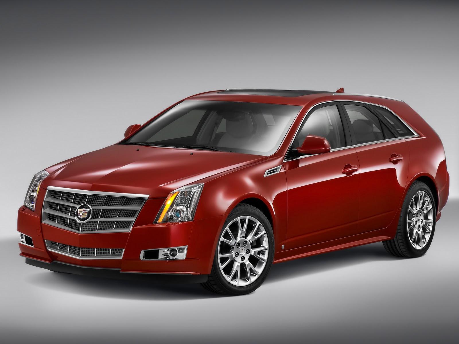 http://1.bp.blogspot.com/_viCh1SFyGrA/TORXV_MOOII/AAAAAAAAAEw/Axwrh4ICJsc/s1600/2010-Cadillac-CTS-Sport-Wagon-Front-And-Side-1920x1440.jpg