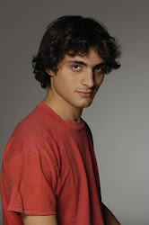 Juan Ignacio Jafella. Narrador oral, actor, mimo.