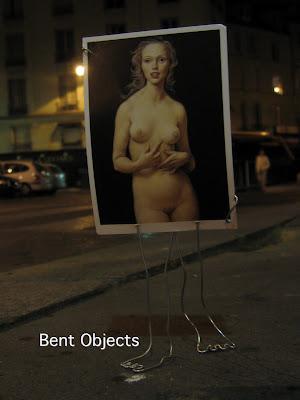 Bollwood all actresses naked xxx photos