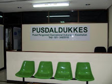PUSDALDUKKES
