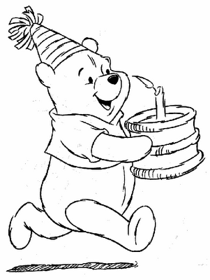happy birthday mom loves to dad coloring page to