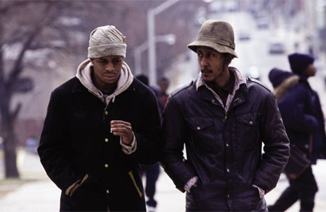 Headstart Hats Hat Hero Bubbles From The Wire