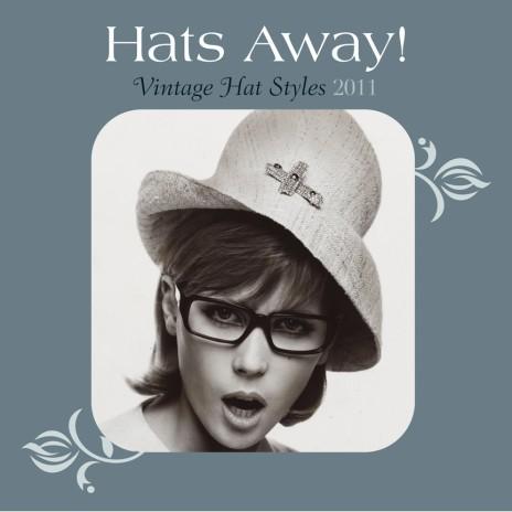 justin bieber new york yankees hat. justin bieber new york yankees